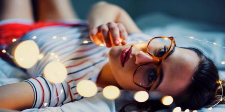 5 Ways To Make Your Masturbation Orgasms SO MUCH BETTER