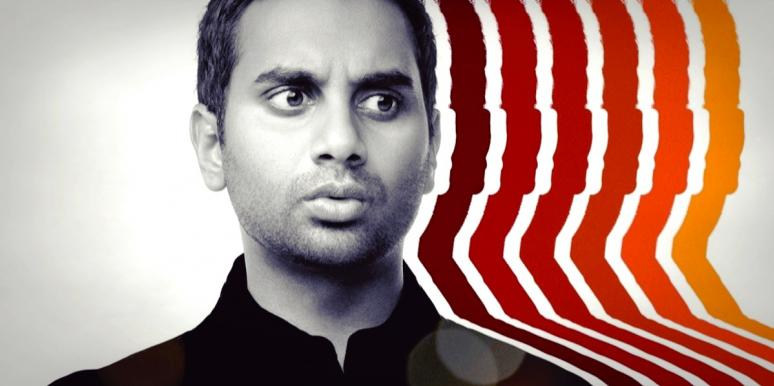 Aziz ansari sexual assault bad date