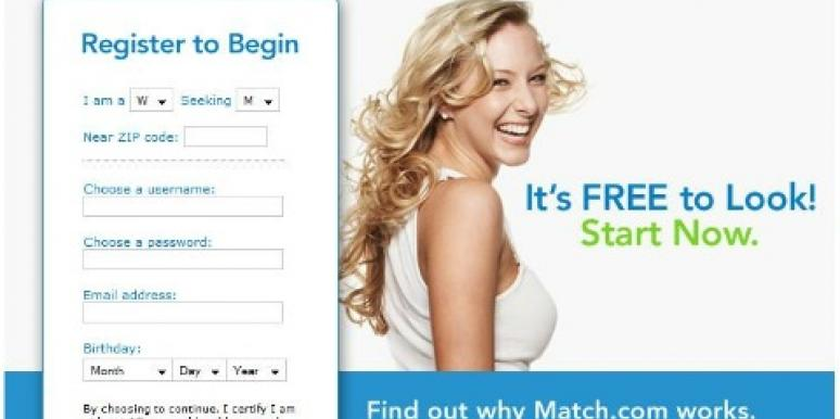 Which Online Dating Site Is Right For You? [PHOTOS]