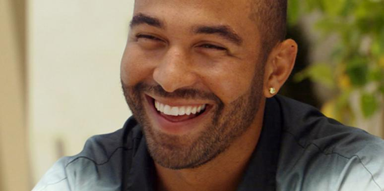 sud-africaine mobile site de rencontre