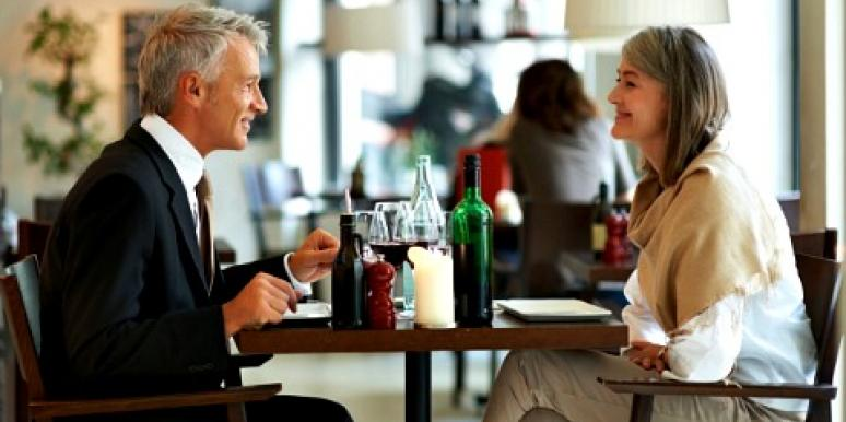 Dating After Divorce Advice For Men: You Can Get Back In The Game