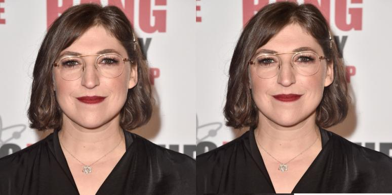 Why You Can't Judge Mayim Bialik's Victim Blaming NY Times Op-Ed Without Understanding Her Orthodox Jewish Background