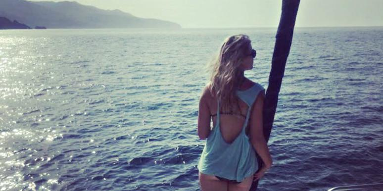 8 Things I Learned From Being The 'Back Burner' Girl