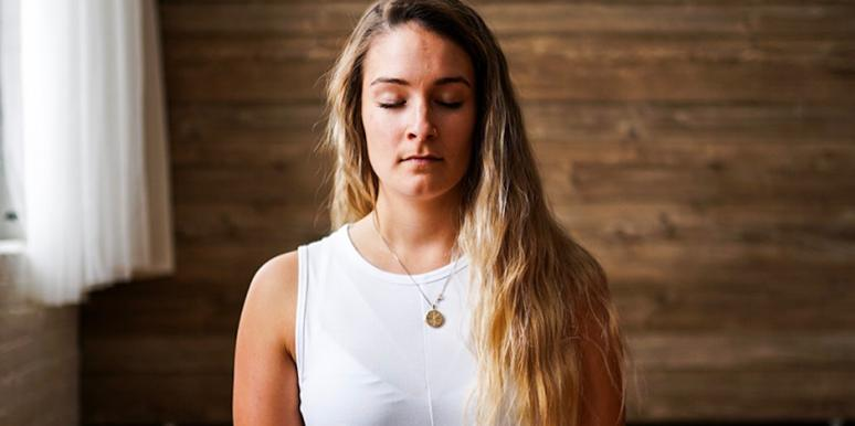 Modern Meditative Songs And Beats To Help You Meditate That Aren't Just Flutes And Wind Chimes