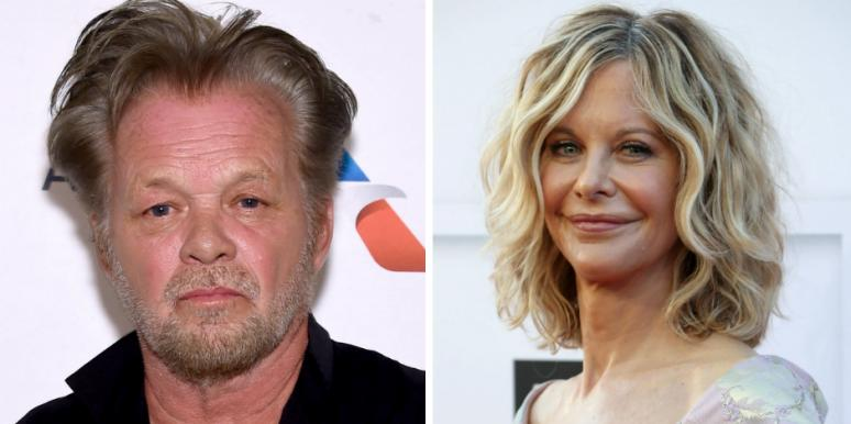 Why Did Meg Ryan And John Mellencamp Breakup? New Details On Why She Ended The Relationship
