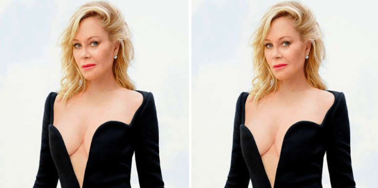Did Melanie Griffith Have Plastic Surgery? Check Out These Before & After Photos