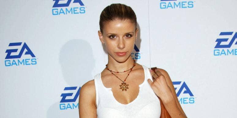 New Details About Melissa Schuman, The Woman Accusing Backstreet Boys Nick Carter Of Rape