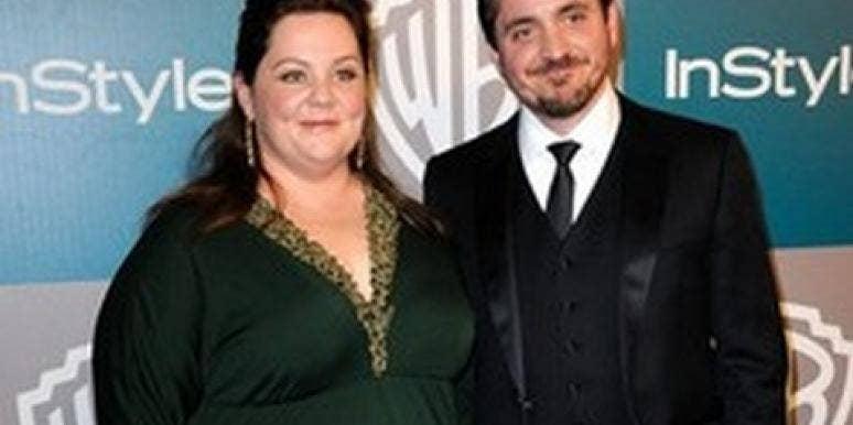 3 Reasons Why We Love That Melissa McCarthy Got An Oscar Nom!