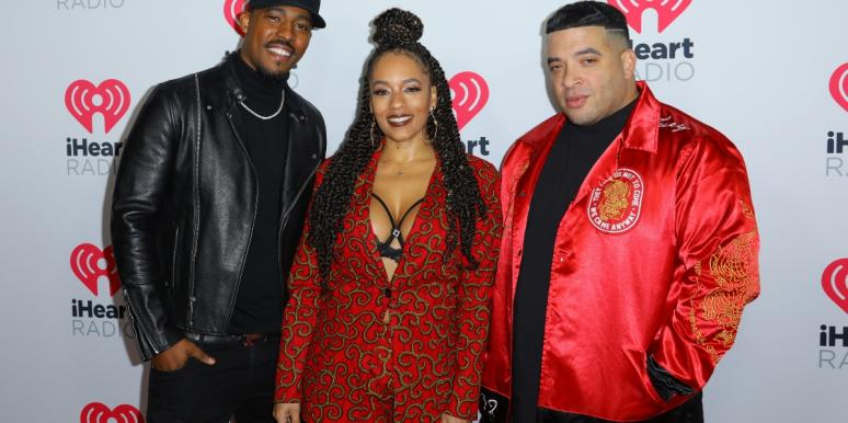 Who Is Melyssa Ford? Meet Video Vixen Once Caught In Love Triangle With Drake And Toccara Jones