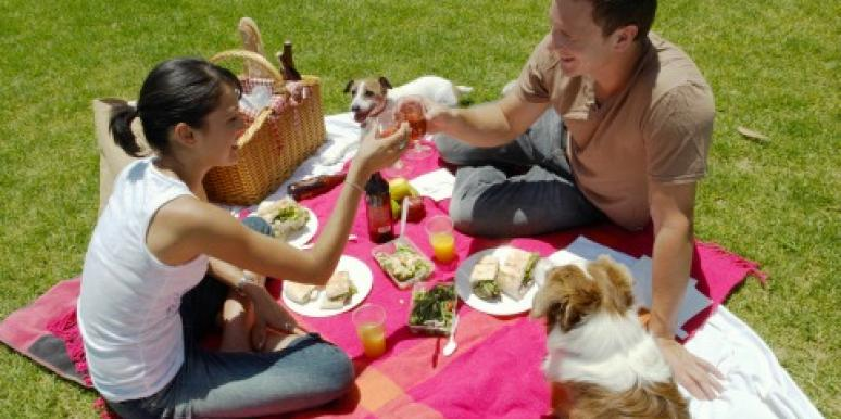 Fun Date Ideas: 15 Things To Do On Memorial Day Weekend