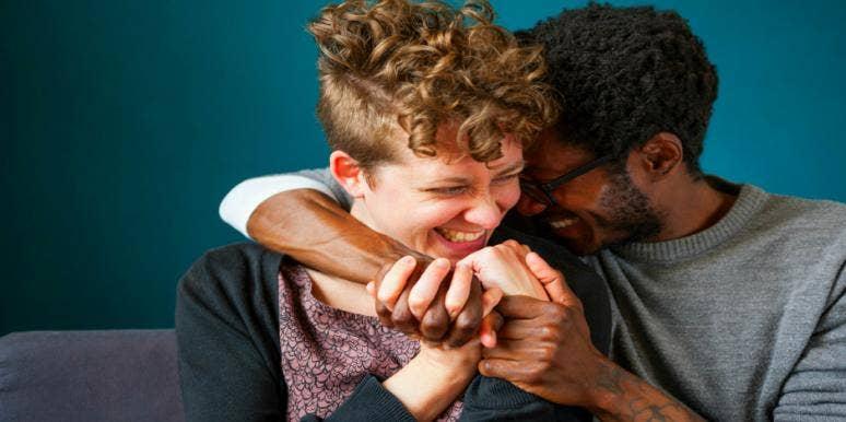 Top 10 Most Sensitive Parts Of Men's Bodies