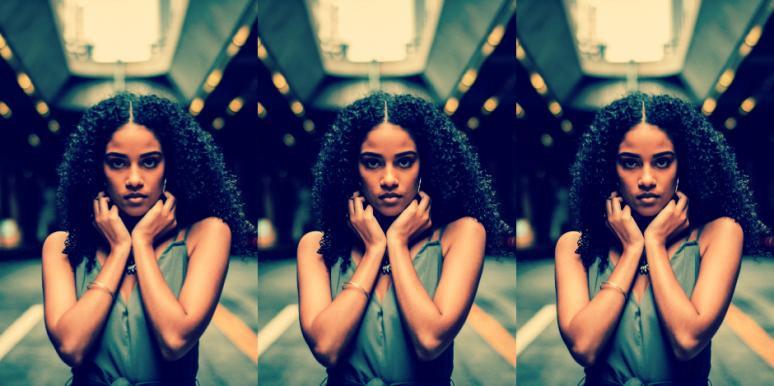 5 Big Warnings For Men Who Are Attracted To Independent, Strong Women