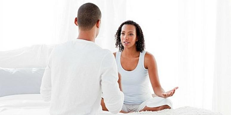 14 Steps To Mend A Broken Relationship