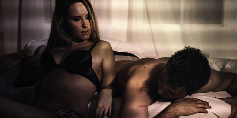 5 Real (And Absolutely Shocking) Reasons Men Hire Prostitutes