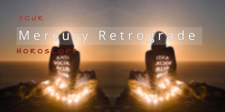 When Is Mercury Retrograde In Sagittarius? Astrology Effects