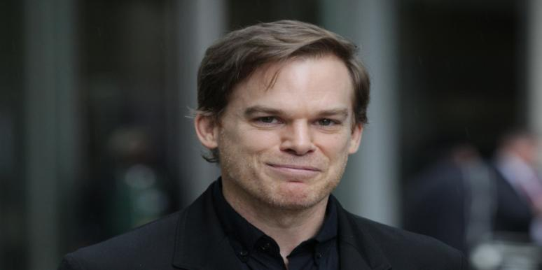 Details About Michael C. Hall's Wife
