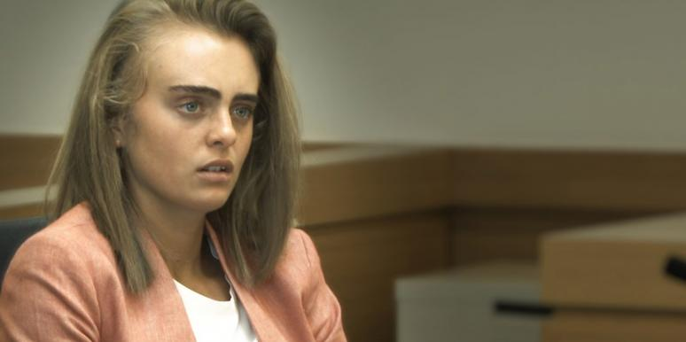 I Love You, Now Die: 9 Most Disturbing Revelations From The Michelle Carter/Conrad Roy HBO Documentary