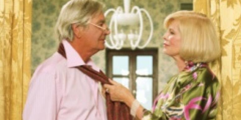 middle age dating