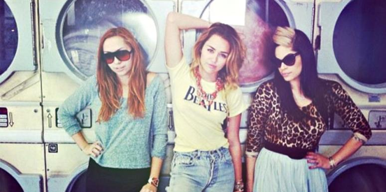 Miley Cyrus Sagittarius Zodiac Friendship Astrology