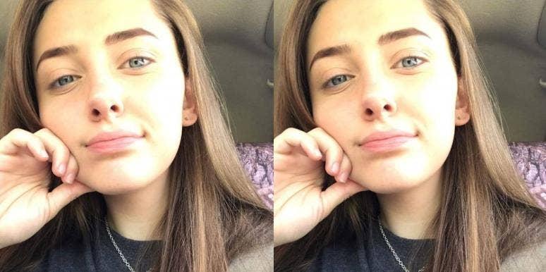Where Is Karlie Guse? Details Missing California Teen