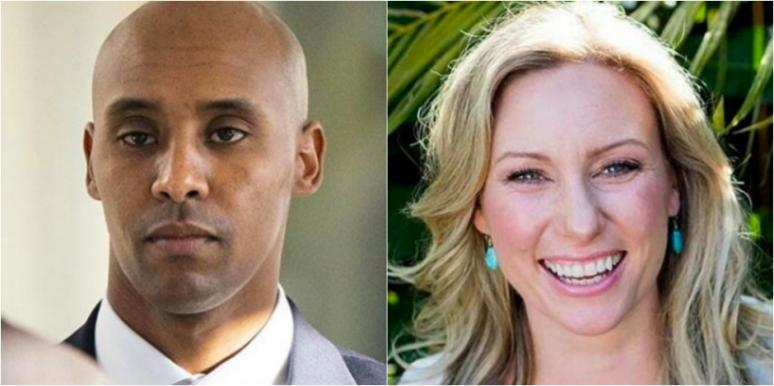 Who Is Mohamed Noor? New Details On The Minneapolis Police Officer Convicted Of Murder For Shooting Australian Woman