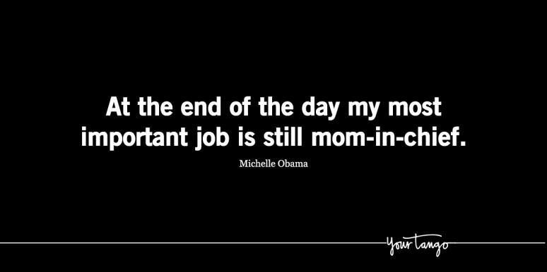 best mom quotes