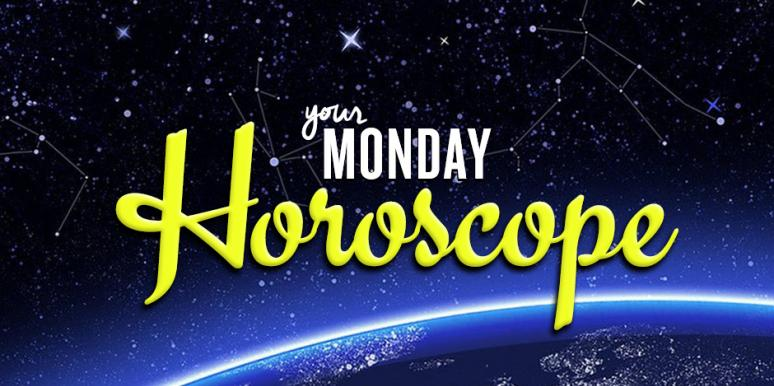 Your Daily Horoscope For Monday, August 28, 2017 Is Here