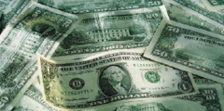 Different American bills