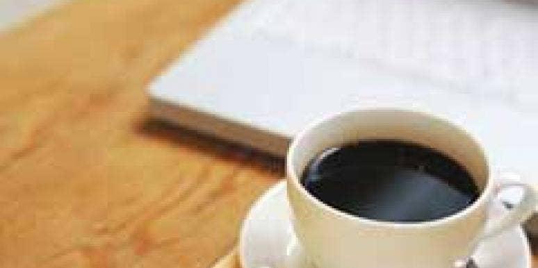 Morning News Feed: Mon, Nov 3