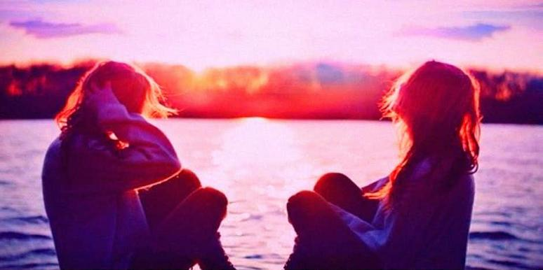 zodiac signs with the most friends