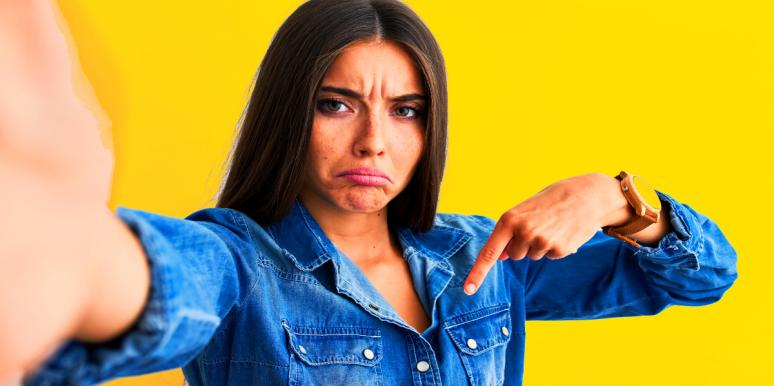 6 Most Angry Zodiac Signs Who Are Easily Agitated