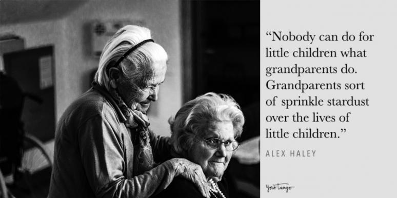 happy mothers day quotes for grandma