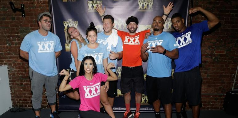 MTV The Challenge Season 35 Cast: How Each Challenger Has Changed Since Their First Appearance