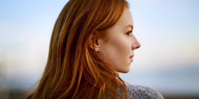 Things To Know Before Dating Someone With An INTJ Personality Type