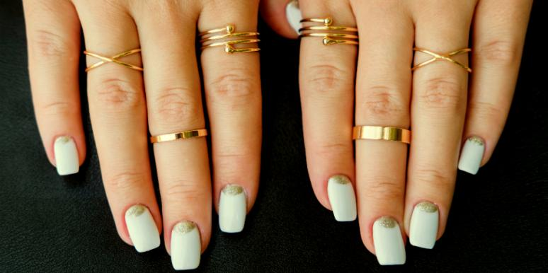 The 22 Best New Fall Nail Colors To Sport This Holiday Season ...