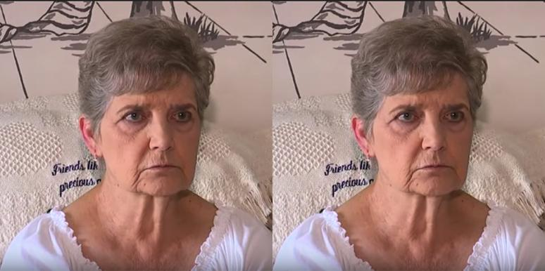 79-Year-Old Ohio Woman Sentenced To 10 Days In Jail For Feeding Stray Cats