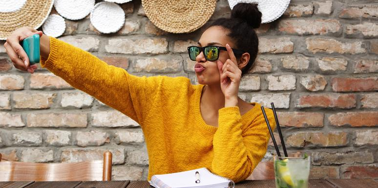 8 Ways To Identify A Covert Narcissist