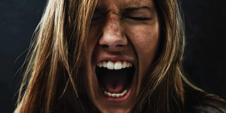 8 Abusive Ways A Narcissistic Sociopath Traps You