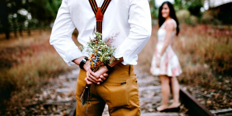 6 Facts About Love That Make It WAY Less Confusing