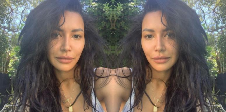 Was Naya Rivera's Death An Accident? New Details About Her Tragic Passing After Police Find Her Body In The Lake