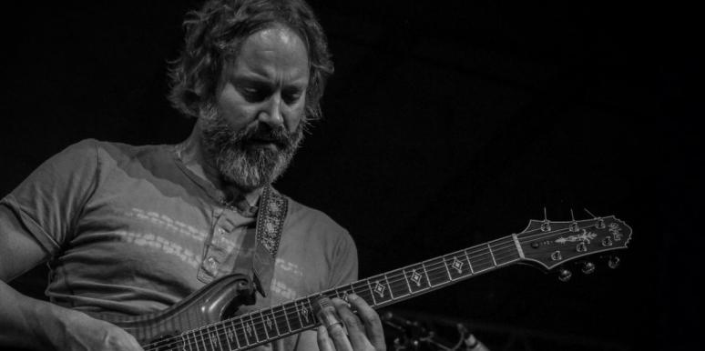 How Did Neal Casal Die? New Details On The Death Of The Multi-Instrumentalist At 50