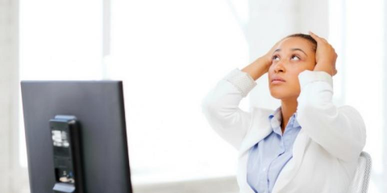 Natural Solutions To Dealing With A Nervous Breakdown