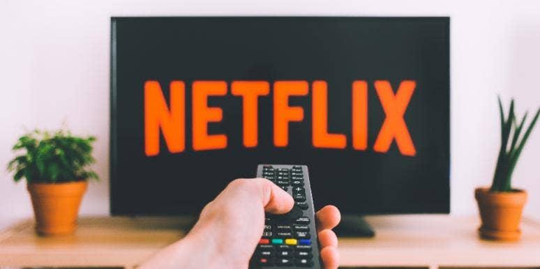 47 New Netflix Comedy Specials