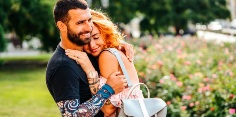 If You Can Do These 8 Things As A Couple, Your Relationship Has What It Takes To Last Forever