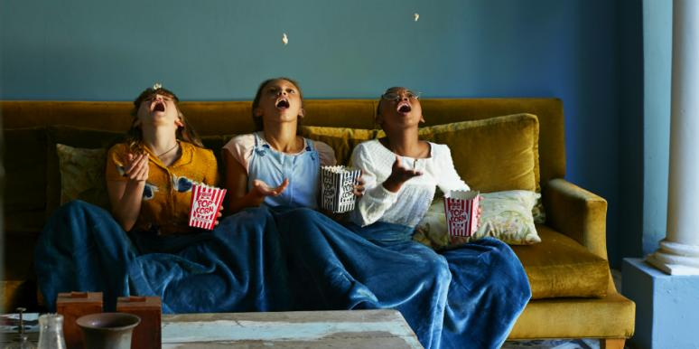 15 Best Things To Watch On Netflix Right Now In January 2019