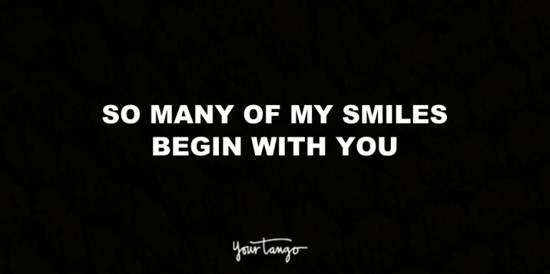 Image of: Cute Couple 21 New Relationship Quotes For Your First Couple Post Instagram Caption Yourtango 21 New Relationship Quotes For Your First Couple Post Instagram