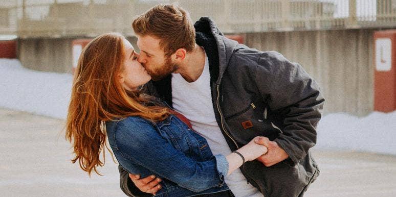 new york dating ideas speed dating boulogne billancourt