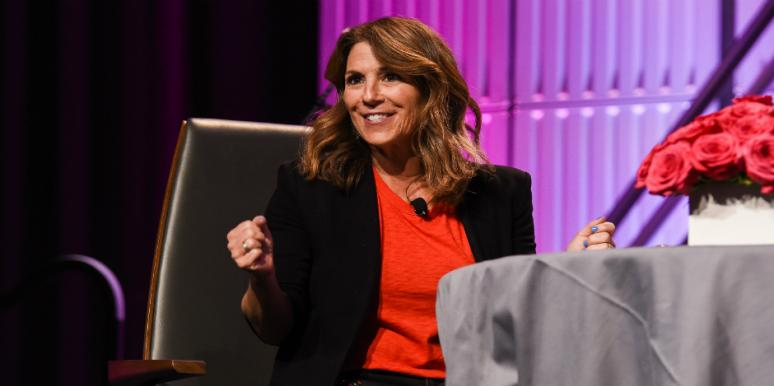 Who Is Nicole Boxer New Details On Tony Rodham's Ex-Wife And Barbara Boxer's Daughter
