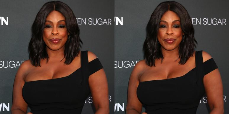 Who Is Niecy Nash's Wife? Details About Jessica Betts