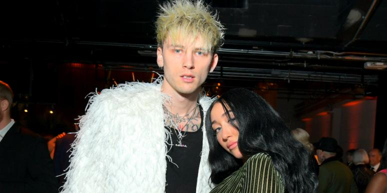 Are Noah Cyrus And Machine Gun Kelly Dating? Juicy Details On Their Steamy New Relationship